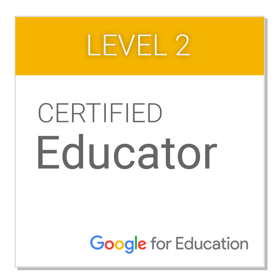GCE Badges 02 1